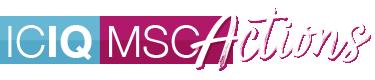 ICIQ-MSCA